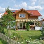 Holzhaus Hultahaus Engelmayer1