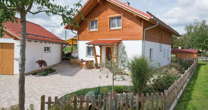 Holzhaus Hultahaus Engelmayer3