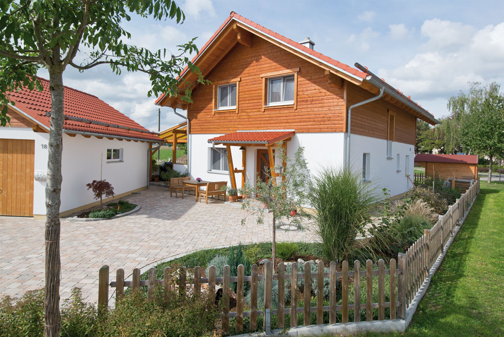 hultahaus engelmayer holzhaus hultahaus bauen in bayern baden w rttemberg. Black Bedroom Furniture Sets. Home Design Ideas