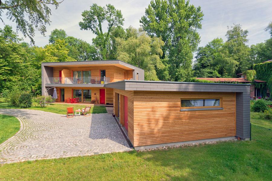 hultahaus seitz holzhaus hultahaus bauen in bayern baden w rttemberg. Black Bedroom Furniture Sets. Home Design Ideas