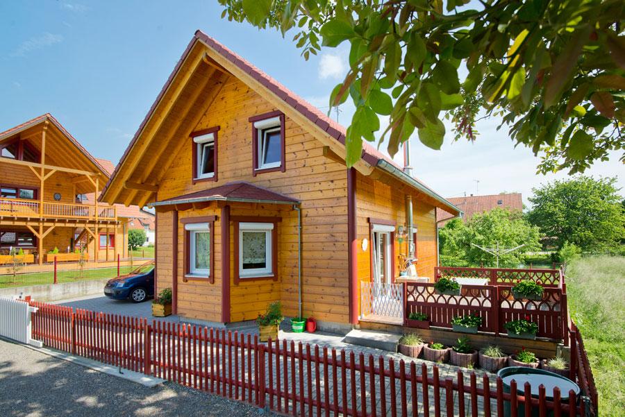 hultahaus wallior holzhaus hultahaus bauen in bayern baden w rttemberg. Black Bedroom Furniture Sets. Home Design Ideas