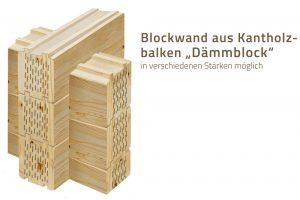 Wandsystem-ClassicBlock-Blockwand-Daemmblock.jpg
