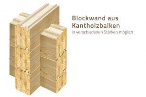 Wandsystem-ClassicBlock-Blockwand-aus-Kantholz.jpg