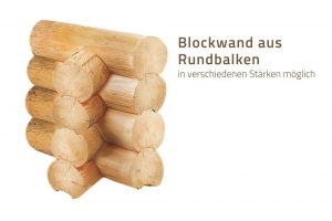 Wandsystem-ClassicBlock-Blockwand-aus-Rundbalken.jpg