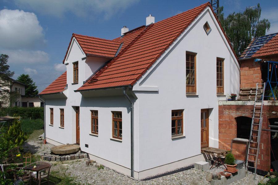 hultahaus sp th holzhaus hultahaus bauen in bayern baden w rttemberg. Black Bedroom Furniture Sets. Home Design Ideas
