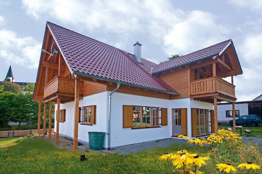 hultahaus stoiber holzhaus hultahaus bauen in bayern baden w rttemberg. Black Bedroom Furniture Sets. Home Design Ideas