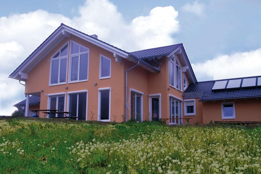 hultahaus w rzbauer holzhaus hultahaus bauen in bayern baden w rttemberg. Black Bedroom Furniture Sets. Home Design Ideas