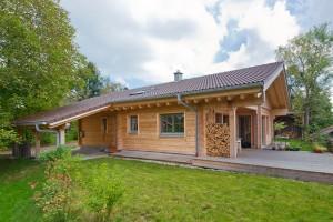 BayernBlocks Lieblingshäuser – Haus Achat