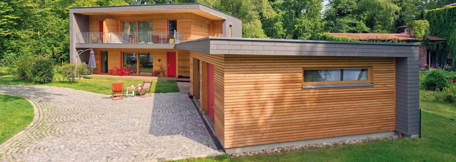 holzhaus und blockhaus von bayernblock hultahaus holzhaus hultahaus bauen in bayern baden. Black Bedroom Furniture Sets. Home Design Ideas