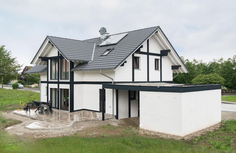 hultahaus nebl holzhaus hultahaus bauen in bayern baden w rttemberg. Black Bedroom Furniture Sets. Home Design Ideas