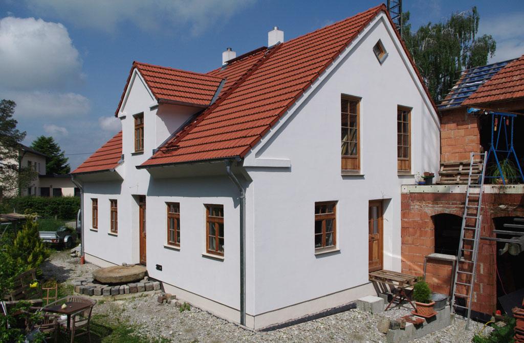 hultahaus holzhaus unterschweinbach holzhaus hultahaus bauen in bayern baden w rttemberg. Black Bedroom Furniture Sets. Home Design Ideas